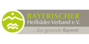 Bayerischer Heilbäderverband e. V.