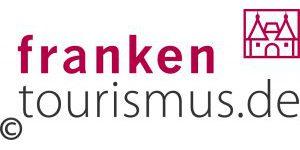 Tourismusverband Franken e. V.