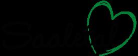 Saaletal Pension und Ferienwohnungen Logo