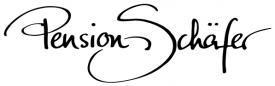 Schäfer Pension und Ferienwohnungen (FW) Logo