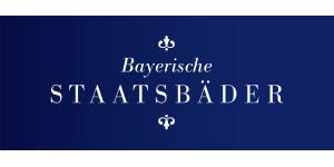 Bayerische Staatsbäder